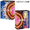 AKB48グループ同時開催コンサートin横浜 今年はランクインできました祝賀会/来年こそランクインするぞ決起集会/DVD/AKB-D2340