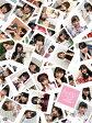 あの頃がいっぱい~AKB48ミュージックビデオ集~ COMPLETE BOX/DVD/AKB-D2361