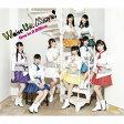 One In A Billion(初回限定盤)/CDシングル(12cm)/VTZL-131