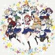 ホシノキズナ/Melody Ring(初回限定盤)/CDシングル(12cm)/VTCL-35258