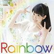 Rainbow(初回限定盤)/CD/VTZL-140