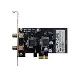 プレクス PX-Q3PE