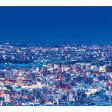イン・ヤ・メロウ・トーン・グーン・トラックス・10th・アニヴァーサリー・エディション 7-9 ボックス・セット/CD/GTXC-127