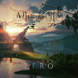 ETERNAL ZERO/CDシングル(12cm)/SYGD-1001