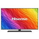 Hisense 43A6800画像