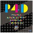 「ペルソナ4 ダンシング・オールナイト」サウンドトラック -ADVANCED CD-/CD/LNCM-1111