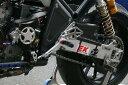 ストライカー バックステップ STRIKER Racing STEP KIT レーシングステップキット ZEPHYR1100