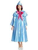 ルービーズ(rubie's) 大人用フェアリーゴッドマザー (95621 Adult Fairy Godmother)