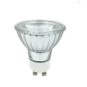 LED電球 GU10 35W型相当 消費電力5W 配光角38度 LED 電球 GU10口金 照明 電球色 昼光色