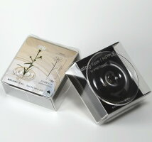oodesign Floating Vase RIPPLEの写真
