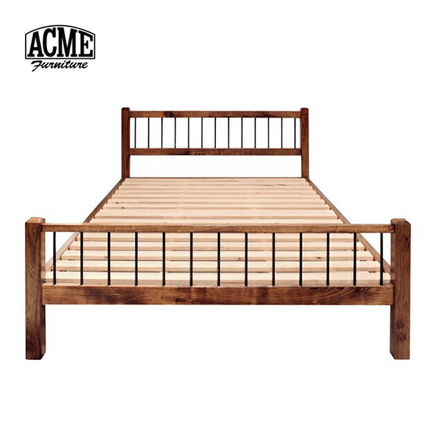 acme furniture アクメファニチャー grandview bed double グランドビュー ベッドフレーム ダブルサイズ