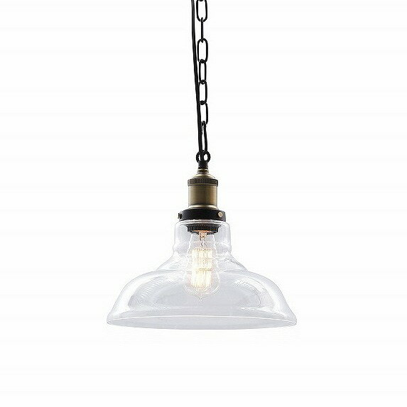 ACME Furniture ACDL-519 PENDANT LAMP 28cm