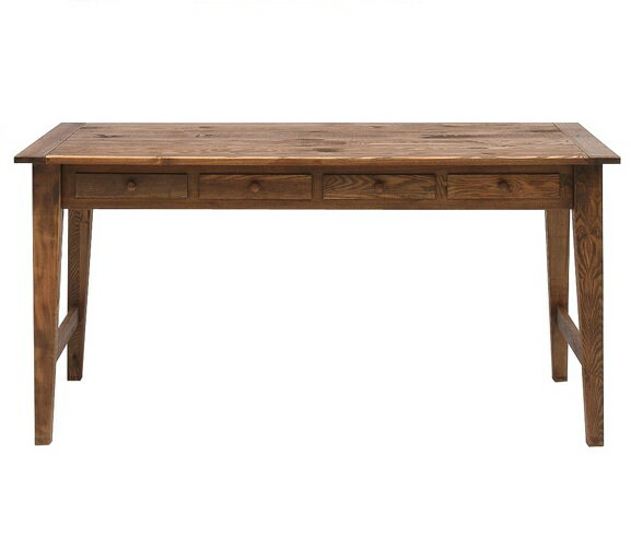 journal standard furniture ジャーナルスタンダードファニチャー bowery dining table ダイニングテーブル