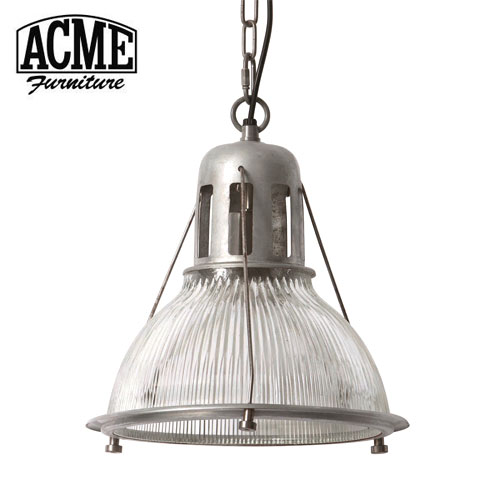 acme furniture bodie industry lamp  の写真