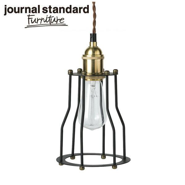 journal standard Furniture ROCHESTER PENDANT LAMPの写真