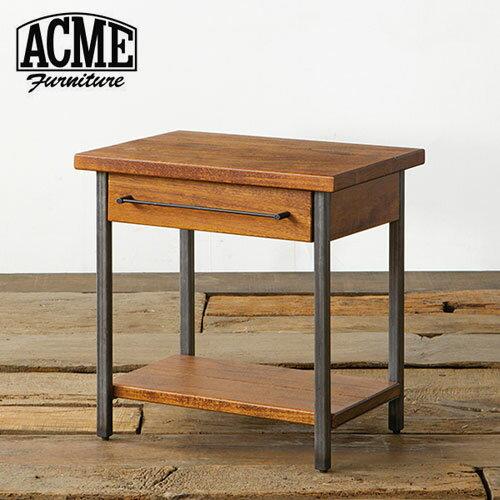 acme furniture アクメファニチャー grandview end table グランドビュー エンドテーブル 幅