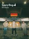 「send for you」2021.2.5日本武道館/DVD/ A-Sketch AZBS-1065