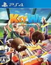 KeyWe(キーウィ)/PS4//A 全年齢対象 凰和商事 PLJM16873