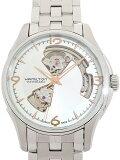 HAMILTON ハミルトン ジャズマスターオープンハート日本限定モデルメンズ腕時計 H32565155