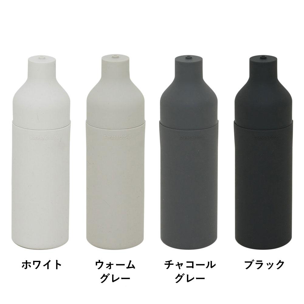 キッチン 洗剤 詰め替えボトル スクイーズボトル スクイズボトル シリコン