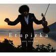 Etupirka~Best Acoustic~/CD/HUCD-10166