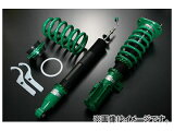 TEIN テイン STREET FLEX DAMPER GSD40-51AS3