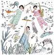 海底演奏会実況盤/CD/KBS-DDCO-1015