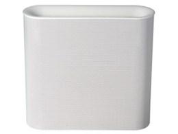 ±0 プラスマイナスゼロ 空気清浄機 X020(ホワイト)の写真