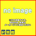 Bluevision BV-CRC-IPMR-TQ画像