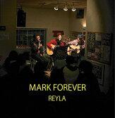 MARK FOREVER/CD/LILR-3029