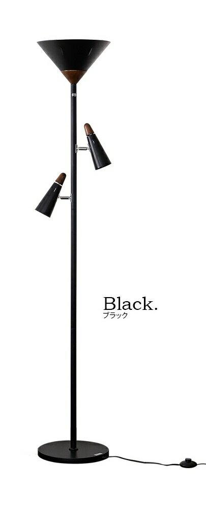 SIXBEC UPPER (シスベックアッパー) LED対応 BBF-007(BK)