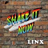 Shake It Now/CD/KALX-0001