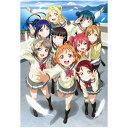 ラブライブ!スクールアイドルコレクション Vol.05 ラブライブ!サンシャイン!! TV Anime Edition 30パック入りBOX ブシロード