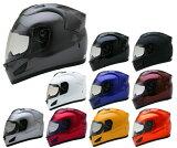 NEO-RIDERS NR-7 全11色 エアロデザイン フルフェイスヘルメット (SG品/PSC付)