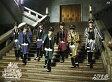 超特急 CHRISTMAS ONEMAN LIVE 2015 Fantasy Love Train ~君の元までつながるRail~ at 国立代々木競技場 第一体育館/Blu-ray Disc/ZXRB-3008