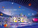 アラフェス2020 at 国立競技場(通常盤/初回プレス仕様)/Blu−ray Disc/ ジェイ・ストーム JAXA-5136