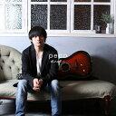 眠れぬ夜に/CD/ リンガックス・レコード RDCD-00007
