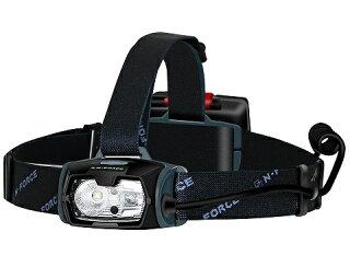 ヘッドライト LED LEDヘッドランプ 防水 ヘッド ライト