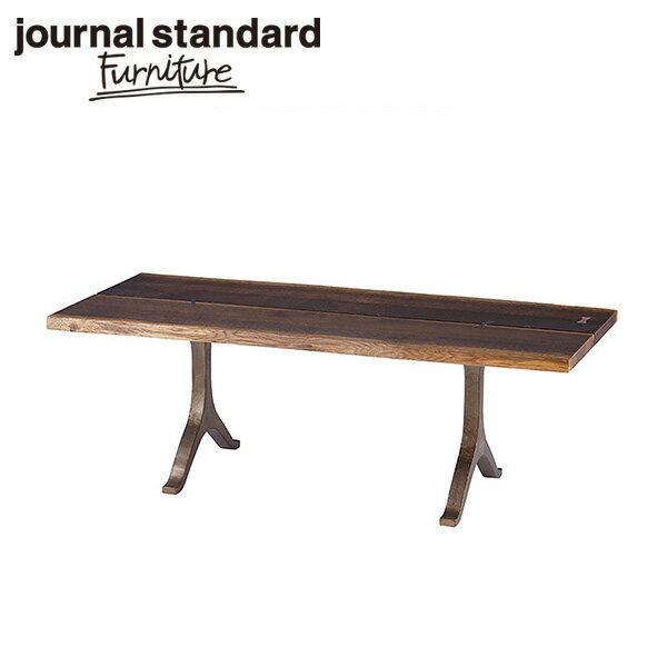 journal standard Furniture NEXA COFFEE TABLE ネクサ コーヒーテーブル テーブル コーヒーテーブル 机