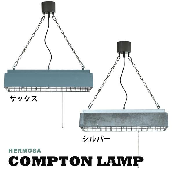 ペンダントライト led 6灯 天井照明 ペンダントランプ 照明 6畳 アンティーク レトロ インテリアの写真