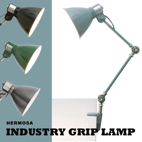 デスクライト LED クランプ クリップライト クランプライト led照明 LEDの写真