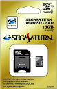 Step Factory ステップファクトリー STFW103-SA