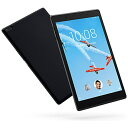 Lenovo Simフリータブレット Lenovo Tab4 8 Za2d0085jp Amazon 楽天 ヤフー等の通販価格比較 最安値 Com
