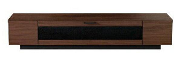 ISSEIKI スパイス テレビボード 150 (MF-MBR)の写真