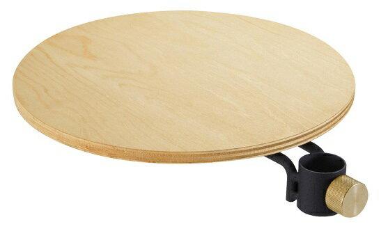 ドローアライン 006 テーブルA