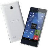 VPB0511S
