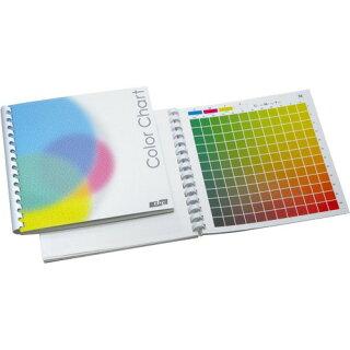 10010004589951049024 1 - デザイナーが持っておくべきデザインツール (道具)「ソフト・フォント・見本帳等まとめ」