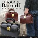 CASAR(シーザー) ビジネスバッグ va-15501_ike