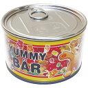 トウキョウトレーディング BCP-005 BRISA 缶詰フォトフレームクロック ヤミーバー