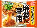 味の素 味の素kk惣菜中華の素 麻婆春雨 甘口 4431424000